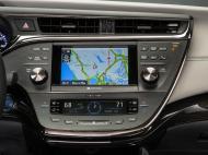 2013-toyota-avalon-hybrid-limited-interior-photo-483033-s-1280x782