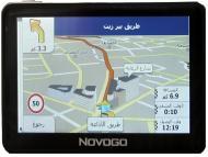 Way to Birzeit